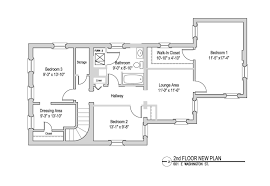 office floor plan template. New Ideas Medical Office Floor Plans With 601 E Washington St Second 25 Plan Template