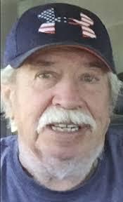 Marvin Morton | Obituary | The Register Herald