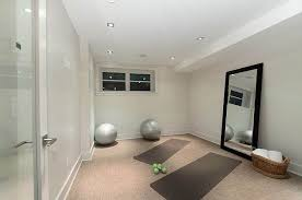 Small Picture Elegant Meditation Room Designs Introducing Calm Interior