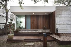Good Remodeling Contractors Austin Tx For Perfect Design Styles 40 Custom Remodeling Contractors Austin Tx
