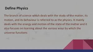 physics assignment help physics assignment help by essaycorp 2