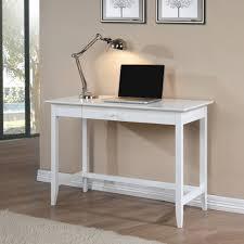 desk shaker writing desk unfinished writing desk l shaped desk and hutch antique white writing