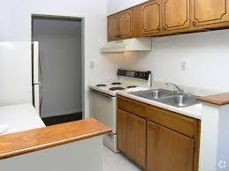 urban green apartments rentals urbandale ia apartments com