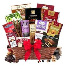 valentines delivery gifts for him chocolates day gift basket baskets her uk brisbane canada