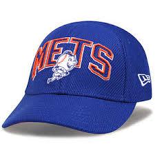 Details About New York Mets Wordmark Diamond Era 39thirty Stretch Fit Hat Cap