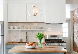 cheap kitchen remodel ideas. Add Lighting Fixtures. Cheap Kitchen Remodel Ideas P