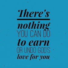 Quotes About God's Love Unique Quotes About God's Love Extraordinary Quotes About Gods Love For Us