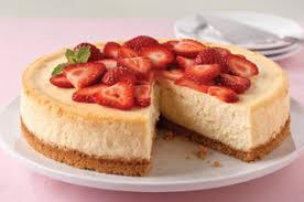 cheesecake recipe. Fine Recipe Classic PHILADELPHIA Cheesecake For Recipe H