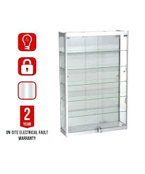 wall mounted display cabinets with glass doors uk x cabinet