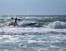 Tide Chart Salvo Nc Sengoonkon Sopo Shipwrecks Of North Carolina