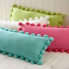 cute diy pillows. it may \ cute diy pillows