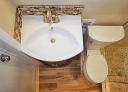 Bathroom Remodeling Columbia Md Remodelling New Ideas