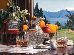 another round by eric christensen watercolor find this pin and more on hyper realistic watercolor paintings