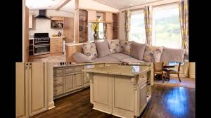 Mobile Home Kitchen Remodel Trendy Idea Mobile Home Renovation Ideas Interesting Ideas 3 Great