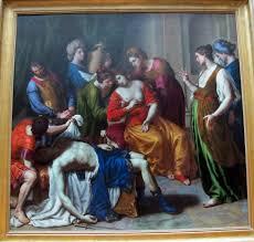 alessandro turchi morte di cleopatra 1640 ca jpg