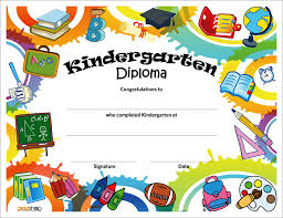 Collection Of Solutions Diploma Templates Free Download For Template