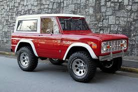 2018 ford bronco pictures.  bronco ford bronco 2018 price in the usa intended ford bronco pictures