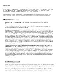 Management Resume Cash Management Manager Resume Example Best Solutions Of Sample 88