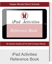Itunes Children S Music Charts Ipad Activities Reference Book Free Course By Harper Woods School District On Itunes U