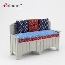 where to buy miniature furniture. Aliexpress.com : Buy Doll House 1:12 Scale Miniature Furniture Handmade Elegant Fabric Where To L