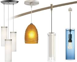 Monorail lighting pendants Pendant Spotlight Home Lighting Perfect Flexible Track Lighting Pendants Seroko Interior Ideas Flexible Track Pendant Lighting Democraciaejustica