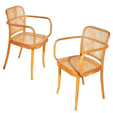 bentwood cane chair bentwood chairs antique bentwood cane rocking chair bentwood cane chair