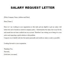 Request For Pay Raise Pay Rise Request Letter Requesting A Pay Raise Requires Careful In