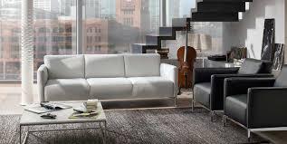 Natuzzi Bedroom Furniture Natuzzi Coulters