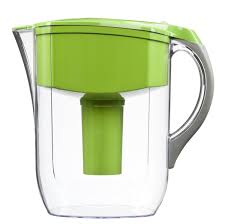Best Water Filter Pitcher ReviewsBuyers Guide Water Filters Center