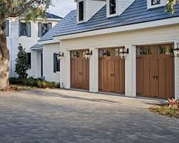 garage door serviceGarage Door Service  Modesto CA  Wilfredos Garage Door Service