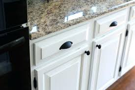 kitchen hardware pulls. Lowes Kitchen Hardware For Cabinets Cabinet Handles 3 Pulls Restoration . K
