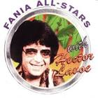 Fania All-Stars with Hector Lavoe