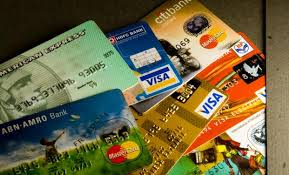 Create How Card To Credit Number fake 99 Tricksworld Valid