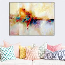 living room great big canvas art easy canvas painting ideas for living room wall decoration ideas