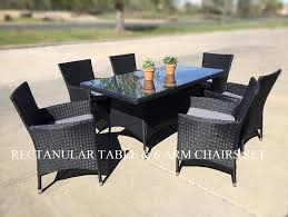modern outdoor dining furniture. Home Furniture, Outdoor Modern Upscale  Patio Furniture Dining