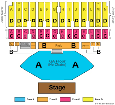 Mn State Fair Grandstand Seating Chart Minnesota State Fair Grandstand Tickets Seating Charts And