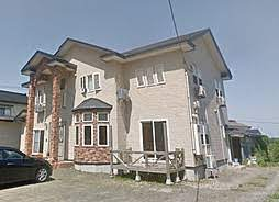 青森 市 中古 住宅