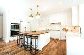 kitchen island with seating butcher block. Kitchen: Round Butcher Block Kitchen Island  Kitchen Island With Seating Butcher Block F