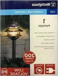 westinghouse hi intensity landscape lighting best of westinghouse hi intensity led landscape lighting transformer