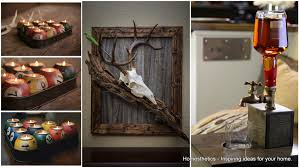 ultimate man cave rustic man cave ideas. Man Cave Supplies Half Garage Baseball Home Design Website Ideas Bedroom Shed Pictures Small Gifts For Ultimate Rustic