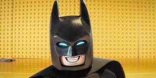 The <b>Lego Batman</b> Movie Will Have A Lot Of Surprising DC Characters
