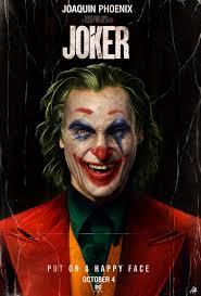 964 likes · 8 talking about this. Online Videa Joker 2019 Teljes Film Magyarul Hd Peatix