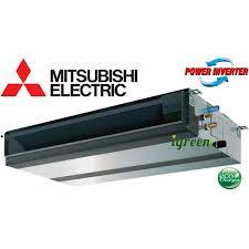 Mitsubishi Electric MSZHJ25VA  TS CLIMA  Instalación Aire Mitsubishi Aire Acondicionado Inverter