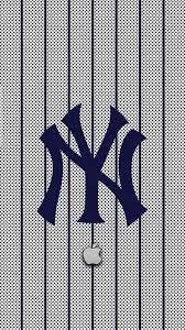 New york yankees wallpaper ...
