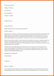 donation request letter school sample donation request letter for school new sample letter