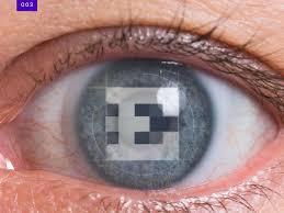 The Hidden Math Behind Your Dmvs Eye Test The Verge