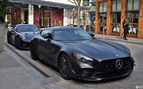 The amg gt black series represents a new highlight in this tradition: Mercedes Amg Gtr Black Albumccars Cars Images Collection