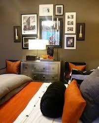 bedroom marvelous ideas orange bedroom decor beautiful for most creative picture baby nursery astonishing orange