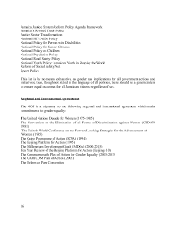 What To Say In A Resume Resume What To Say When Handing In A Resume Npge Ja Fina Lw Cover