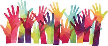 Image result for how volunteering helps your wellness